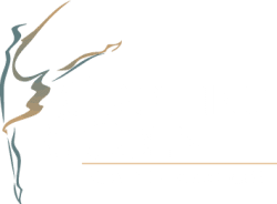 Grotting & Cohn Plastic Surgery