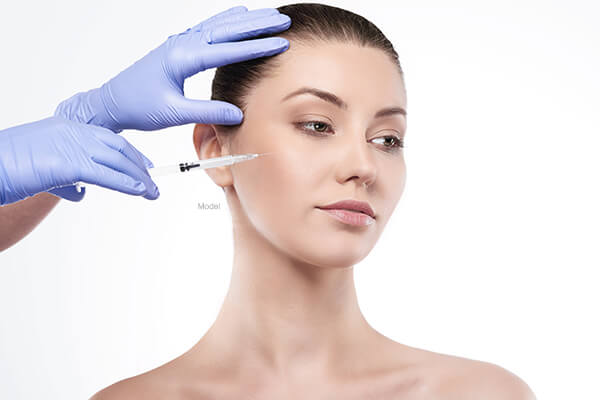 Grotting and Cohn Plastic Surgery preservation of youth